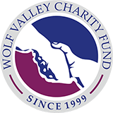 Wolf Valley Charity Fund