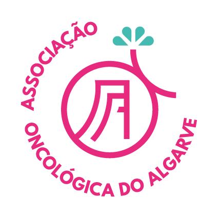 associação oncológica do algarve