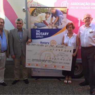 associacao oncologica do algarve