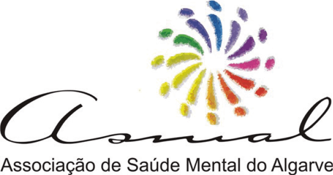 associcao de saude mental do algarve