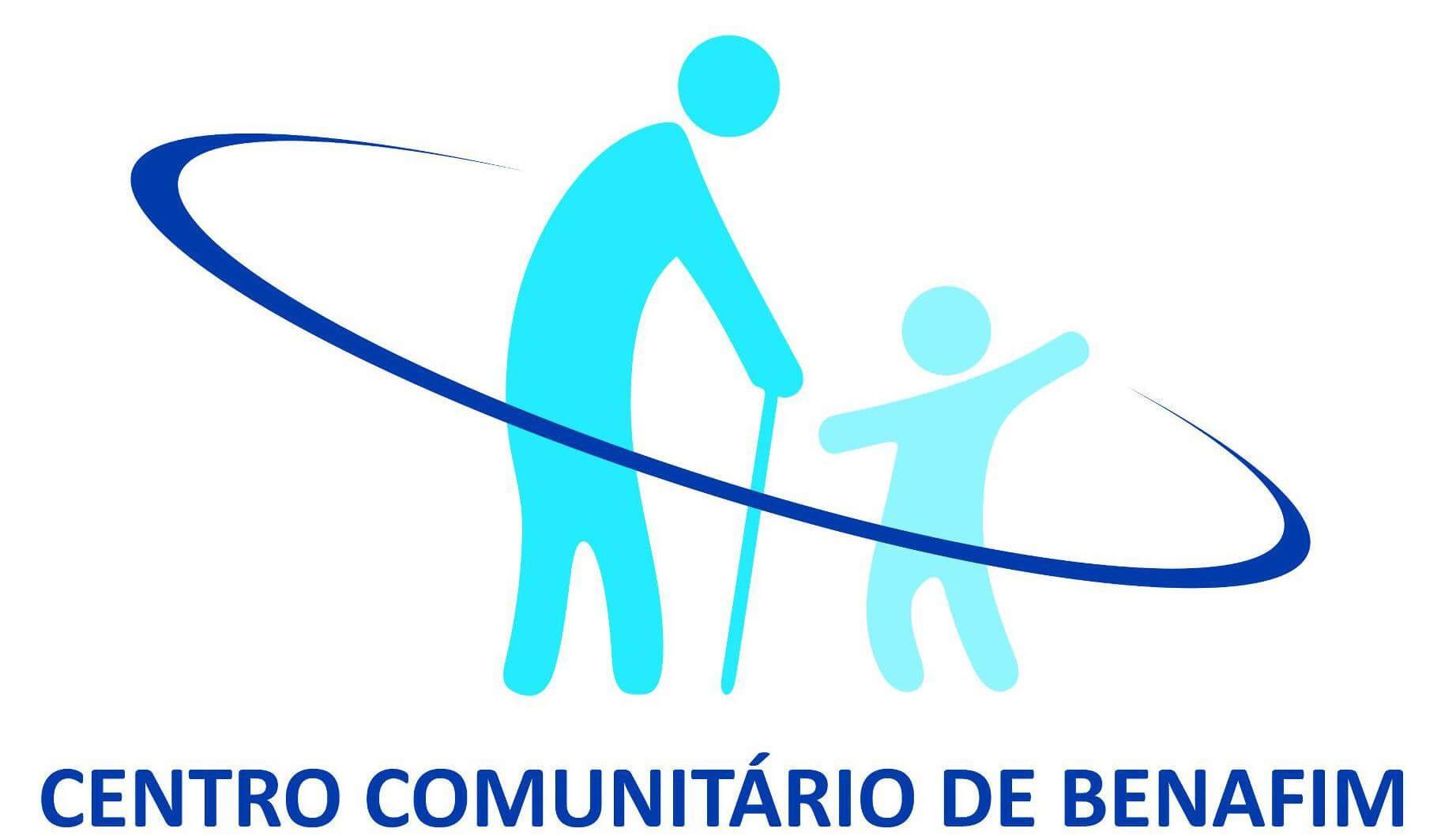 centro comunitario de benafim