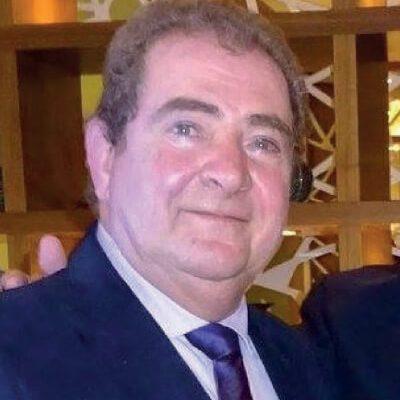 Paulo Chaves - Chairman