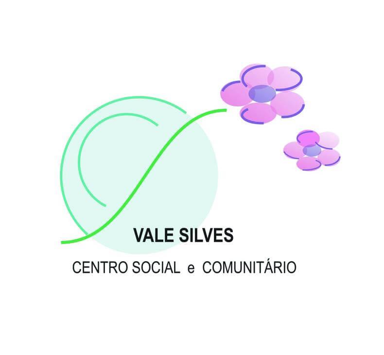 vale silves centro social e comunitário